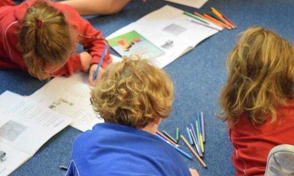 Πρώτη Ημέρα στην Α' Δημοτικού: Μία δασκάλα μας δίνει τις κατευθύνσεις για ένα δυνατό ξεκίνημα