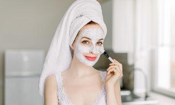 Tips για μαμάδες: DIY μάσκες ομορφιάς με καρότο - Ποια τα οφέλη