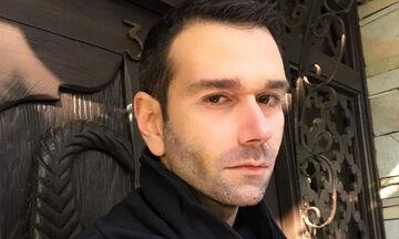 Τάσος Ιορδανίδης: «Μετακίνηση 6» με την κόρη του - Δείτε πού πήγαν