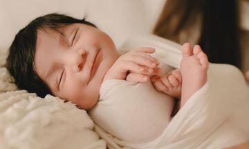 Αυτά τα μαλλιαρά μωράκια θα σας κλέψουν την καρδιά (pics)