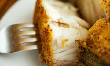 Εύκολες συνταγές με μπακαλιάρο που θα λατρέψουν μικροί και μεγάλοι
