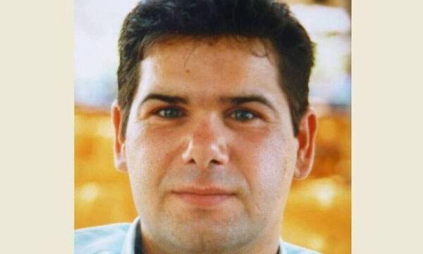 Εφέτης Παναγιώτης Κατσικερός: Aπαιτείται αναμόρφωση του νομοσχεδίου για τη συνεπιμέλεια