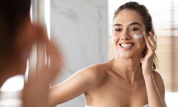 Tips για μαμάδες: Φτιάξτε μόνες σας αντιρυτιδική κρέμα ματιών