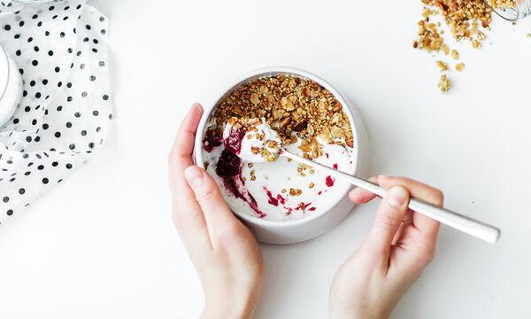 10 τροφές που περιέχουν κάλιο και βοηθούν στην υγεία της καρδιάς σου