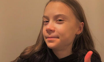 Greta Thunberg: Θεωρεί υπερδύναμη το σύνδρομο Asperger από το οποίο πάσχει