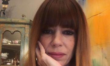 Μυρτώ Αλικάκη: Αυτή τη συνταγή της με μελιτζάνες πρέπει να τη δοκιμάσεις