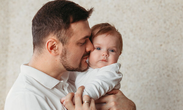 Διακρίσεις κατά των πατέρων στις δίκες επιμέλειας τέκνων στην Ελλάδα