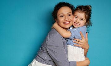 Σημάδια που δείχνουν ότι είστε υπερπροστατευτικοί γονείς
