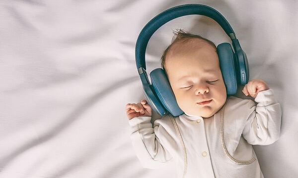 Πώς η μουσική συμβάλλει στην εγκεφαλική ανάπτυξη του παιδιού;
