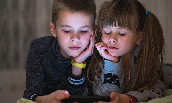 Πώς προλαμβάνουμε ή αντιμετωπίζουμε συμπεριφορές εξάρτησης στο διαδίκτυο
