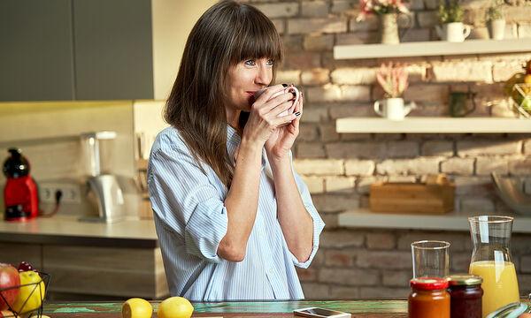 Πώς η εμμηνόπαυση επηρεάζει την υγεία του κόλπου; (vid)