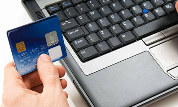 ΕΛ.ΑΣ.: Προσοχή στην απάτη «simswap» - Πώς επιτήδειοι αποκτούν πρόσβαση στοe-banking
