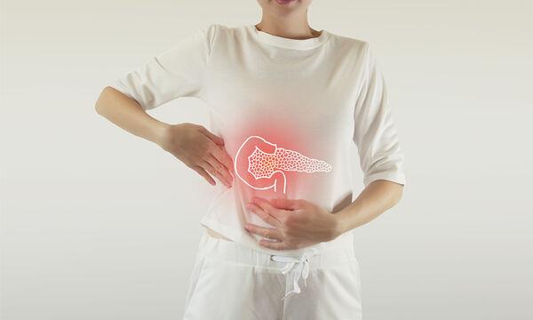 Χολοκυστίτιδα: Με ποια συμπτώματα εκδηλώνεται (εικόνες)