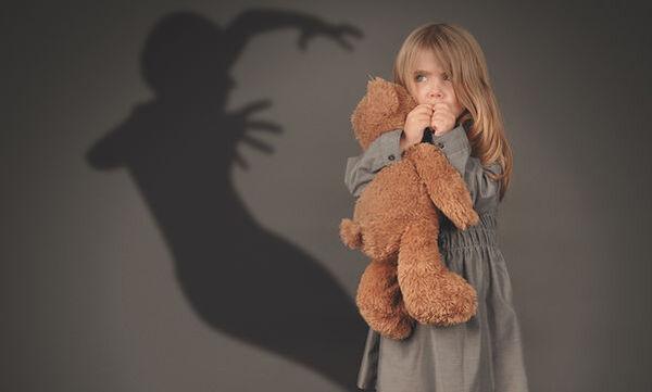 Τι φοβούνται τα παιδιά; Οι απαντήσεις τους δεν θα σας εκπλήξουν