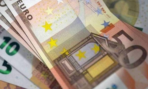 Δώρο Πάσχα 2021: Ποτέ πληρώνεται - Υπολογίστε ΕΔΩ πόσα χρήματα θα πάρετε