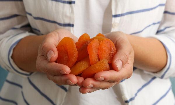 Ποια είναι η διατροφική αξία και τα οφέλη των αποξηραμένων φρούτων;