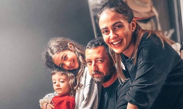 Μ.Παπαγιάννης: Τα παιδιά του λένε ότι δεν τους αγοράζει τίποτα - Πώς απαντά
