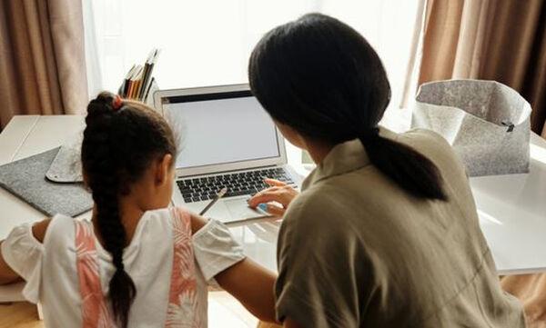Έτσι θα πάρεις νέο tablet, laptop ή desktop για το παιδί σου με όφελος 200 ευρώ!