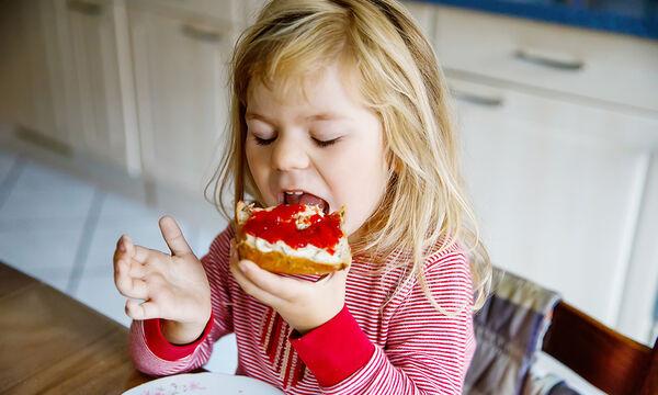 Είναι τα τεχνητά γλυκαντικά ασφαλή για τα παιδιά;
