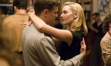Τα χειρότερα φιλιά στον κινηματογράφο δεν είναι αυτά που περίμενες