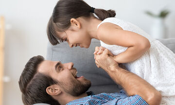 Αντιμετώπιση επιχειρημάτων κατά της συνεπιμέλειας στο Οικογενειακό Δίκαιο