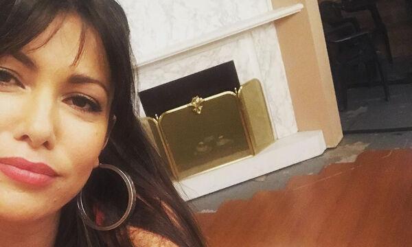Κλέλια Ρένεση: Ανέβασε νέο βίντεο με την κόρη της και είναι υπέροχο