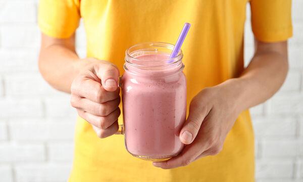 Μαμά και διατροφή: Χάστε κιλά πριν από το Πάσχα με αυτό το smoothie