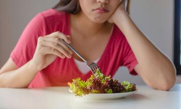 Δίαιτα: Πότε πρέπει να τη διακόψετε (εικόνες)