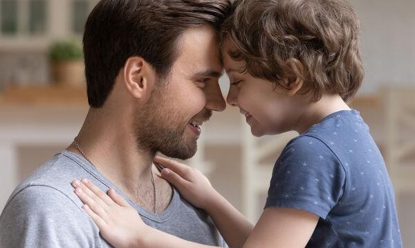 Σχόλια επί του σχεδίου νόμου για την μεταρρύθμιση του οικογενειακού δικαίου