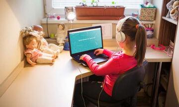 Τι laptop και tablet να πάρεις με το voucher της Ψηφιακής Μέριμνας