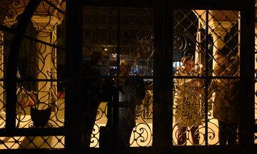 Πάσχα στο χωριό: Γρίφος η μετακίνηση εκτός νομού – Σενάριο α λά… Χριστούγεννα για την Ανάσταση