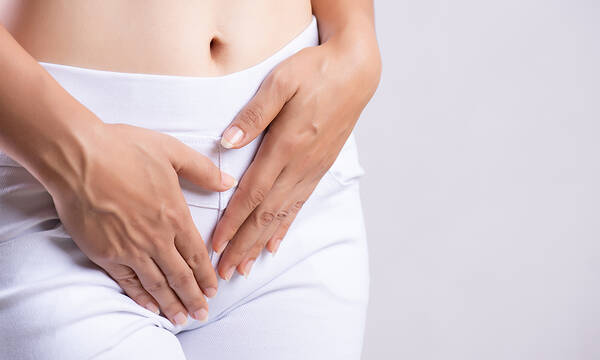 Mini-IVF: Έμφαση στην ποιότητα των ωαρίων