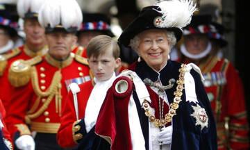 Τα μοναχικά γενέθλια της βασίλισσας Ελισάβετ, οι δυο απώλειες και τα ένοχα μυστικά της