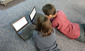 Voucher 200 ευρώ για tablet και laptop: «Βροχή» οι αιτήσεις - Πότε ξεκινάει ο δεύτερος κύκλος