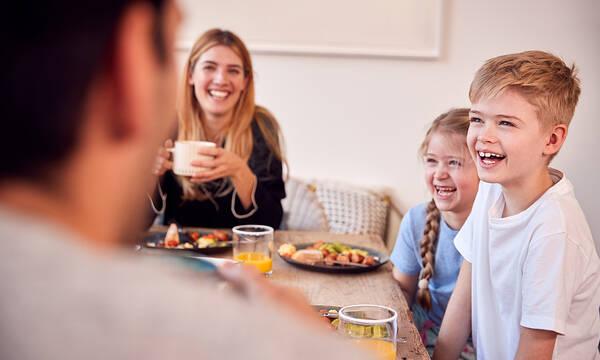 Ιδέες για πασχαλινό brunch που θα λατρέψει όλη η οικογένεια (pics)