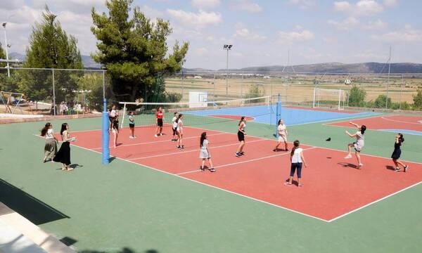 ΟΑΕΔ - Παιδικές Κατασκηνώσεις: Συνεχίζονται οι αιτήσεις - Ποιοι είναι οι δικαιούχοι