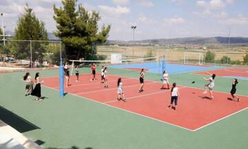 ΟΑΕΔ - Παιδικές Κατασκηνώσεις: Πότε λήγουν οι αιτήσεις - Ποιοι είναι οι δικαιούχοι