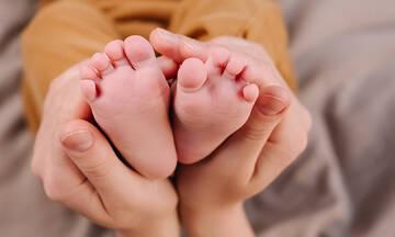 «Έκανα τον γιο μου στα 46 - Στη μητρότητα δεν έχει σημασία η ηλικία, αλλά η αφοσίωση»