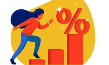 Σήμερα 10/05: Το 60% της επιτυχίας είναι η θέληση!