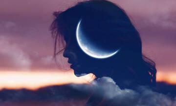 Σήμερα 11/05: Νέα Σελήνη στον Ταύρο-Θεαματικές αλλαγές