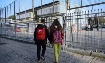 Σχολεία: Πότε κλείνουν για καλοκαίρι - Οι ημερομηνίες