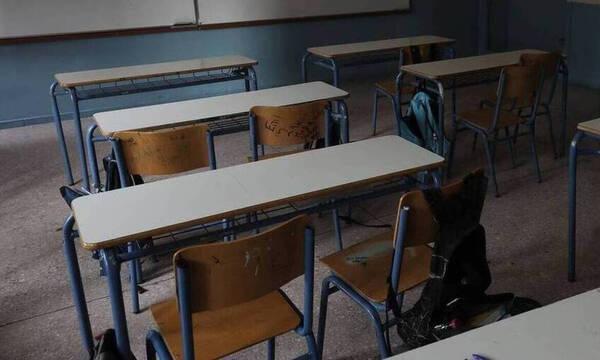 Σχολεία: Η μεγάλη επιστροφή από Δευτέρα - Πώς θα λειτουργήσουν Δημοτικά και Γυμνάσια