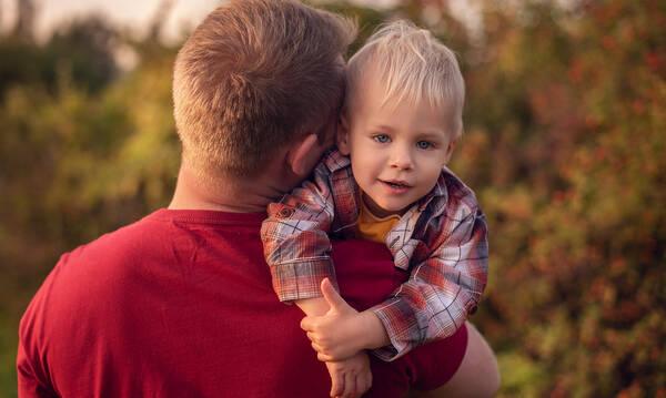 Αντίκρουση των επιχειρημάτων όσων είναι κατά του νέου νομοσχεδίου για το οικογενειακό δίκαιο