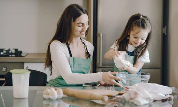 Διατροφή χωρίς γλουτένη: Οι gluten free «σύμμαχοι» που δεν πρέπει να λείπουν από την κουζίνα σου