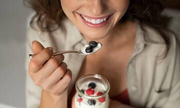 Μαμά και διατροφή: Εννέα προτάσεις για υγιεινό πρωινό με λίγες θερμίδες