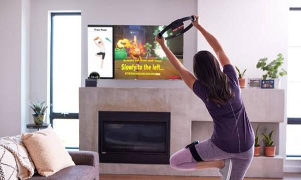 Βρες games που μπορεί να δώσουν άλλον αέρα στην καθημερινότητά σου!
