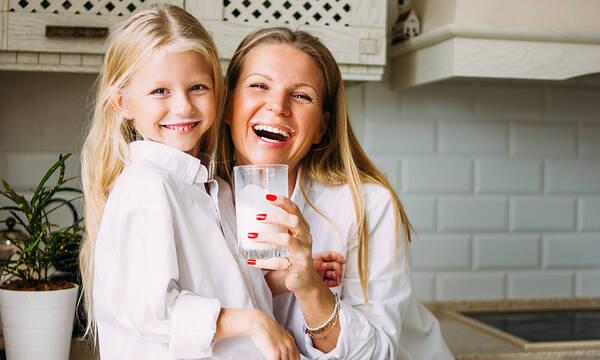 Οστεοπόρωση και διατροφή: Τί πρέπει να προσέχουμε;