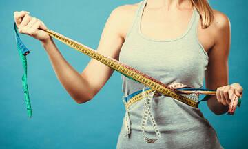 Tips για μαμάδες: Έτσι θα χάσετε εύκολα δύο κιλά σε μια εβδομάδα