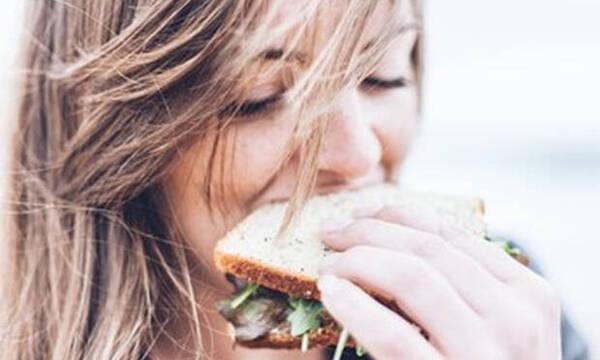 Τα tips και τα συστατικά που θα απογειώσουν το vegan μενού