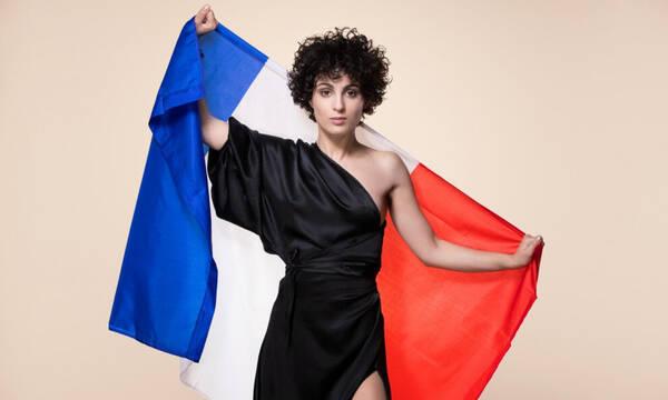Eurovision 2021: Γαλλία: Όσα δεν γνωρίζετε για το φαβορί του φετινού διαγωνισμού!
